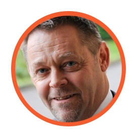 Steve Pinnock