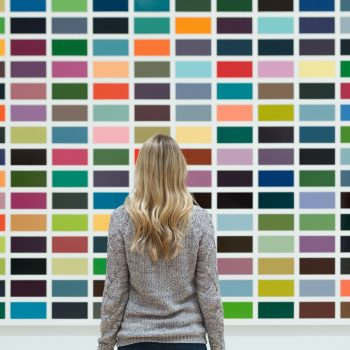 Colourful Future