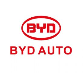 BYD-Auto