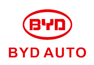 BYD-Auto