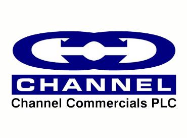 Channel-Commercial-PLC
