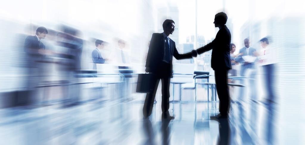 Coopration Decision Communication
