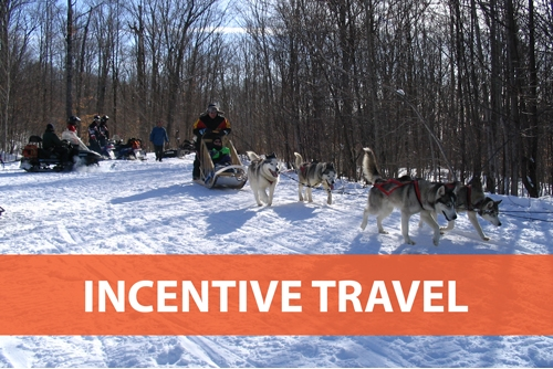 Incentive-travel-Banner