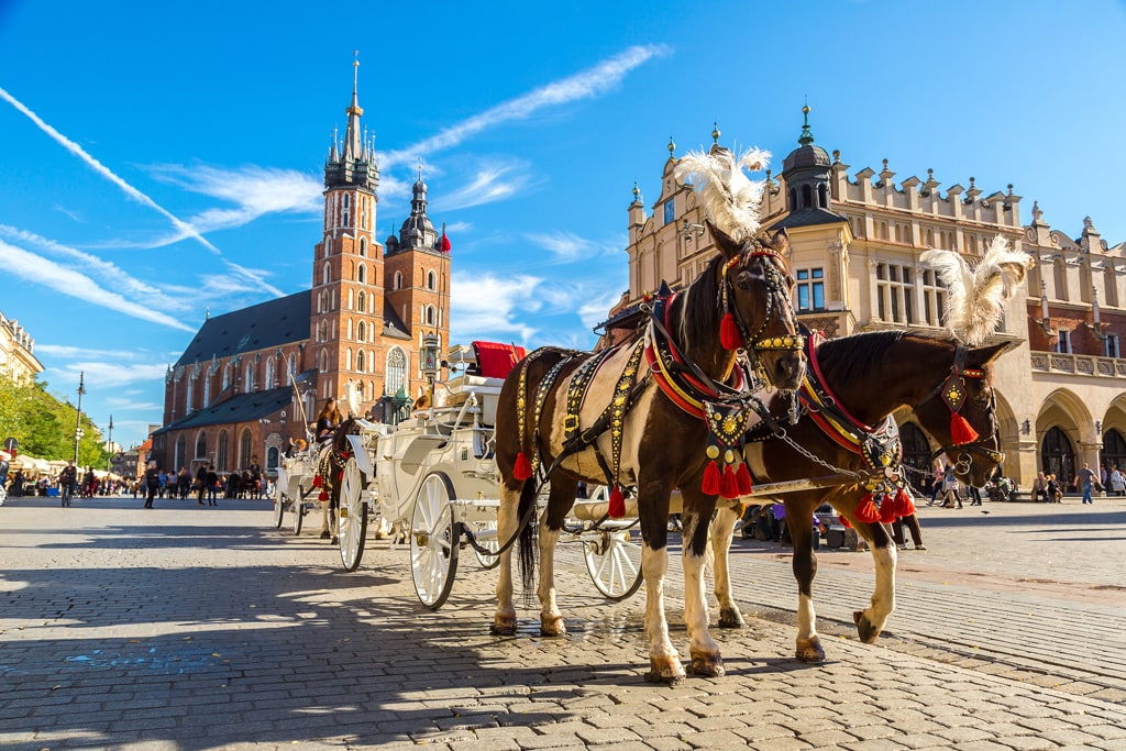 Krakow-Case-Study