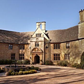 foxhill-manor