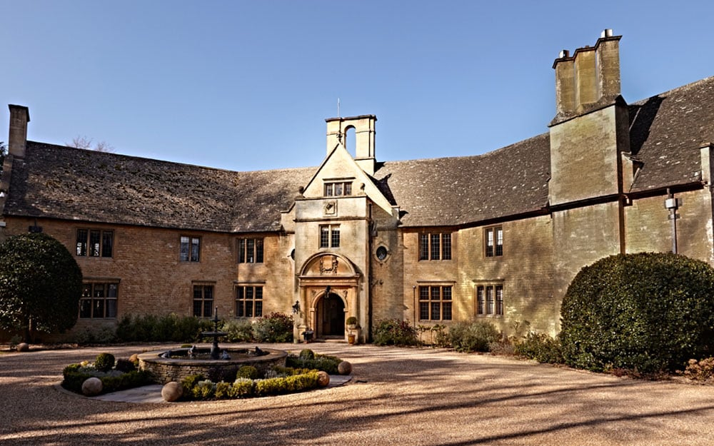 foxhill-manor