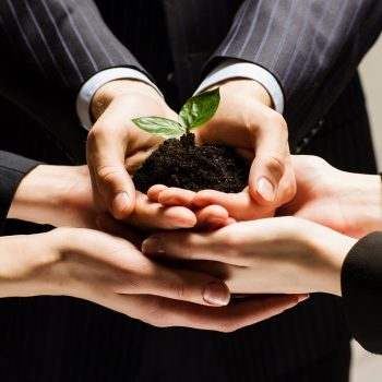 Event Management Partnerships
