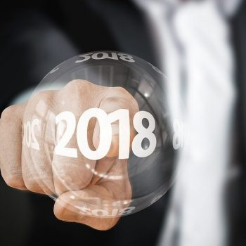 Incentive Industry Trends 2018