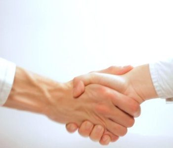 Procurement Relationship